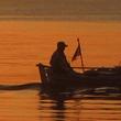 Niciodata sa nu clatini barca, dar daca trebuie, atunci clatin-o cat poti de tare!`