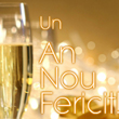 Felicitarea Un An Nou Fericit!